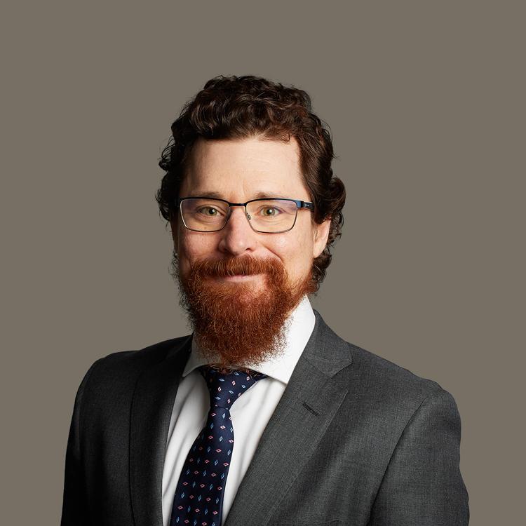Ratcliff_Lawyer_Headshots_Jamie_750x750