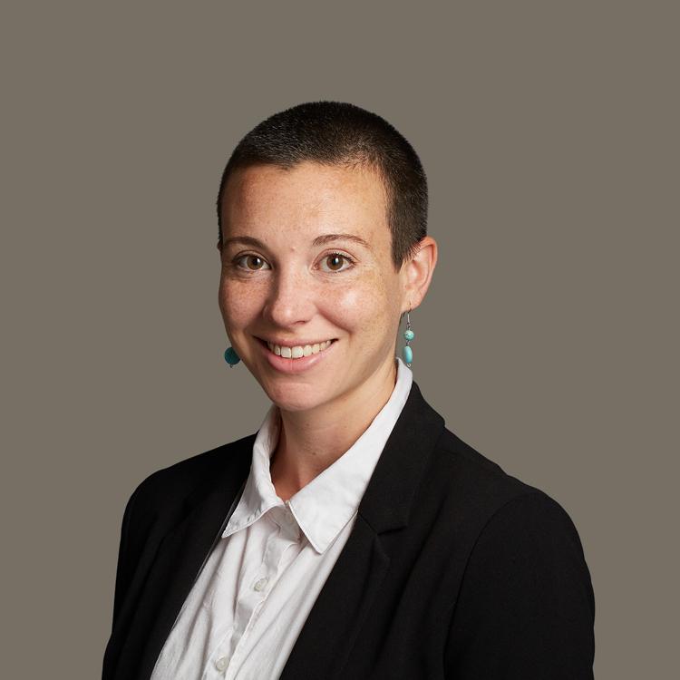 Ratcliff_Lawyer_Headshots_Natalia_750x750